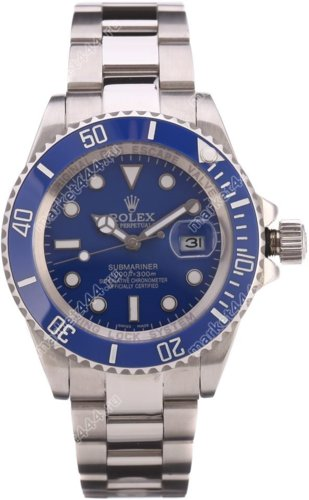 Rolex-Rolex-2.90-143
