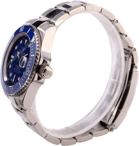 Rolex - Rolex-2.90-143, купить в Москве