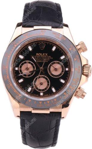 Наручные часы-Rolex-2.90-4