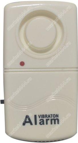 GSM сигнализации-Сигнализация ВиброСторож Z17