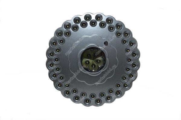 Прожекторные фонари-Светодиодный потолочный фонарь 1