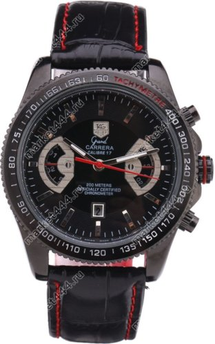 Tag Heuer-Tag Heuer 2.140-68