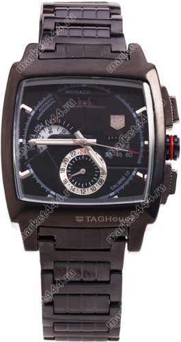 Tag Heuer-Tag Heuer 2.150-130