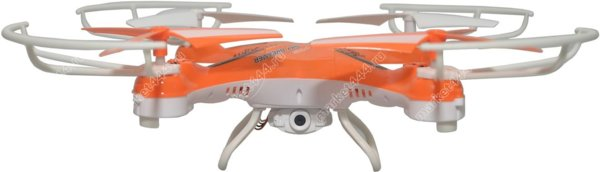радиоуправляемые вертолеты видео-Вертолет на радиоуправлении с камерой SmartBot BH39