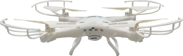 ip камера с датчиком движения и записью-Вертолет с видеокамерой SmartBot BH37